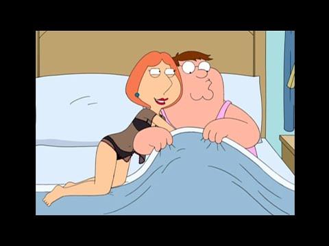 Xxx Mp4 Family Guy Peter Ist Schwul 3 Deutsch German 3gp Sex
