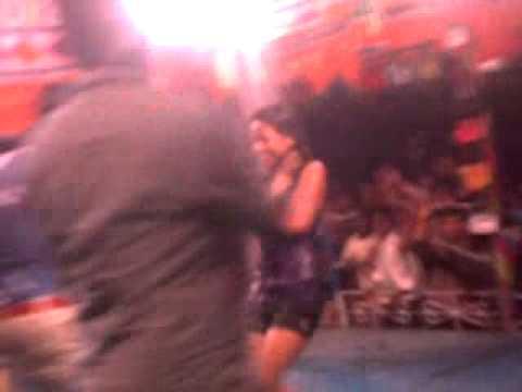odia hot record dance,boirani,berhampur