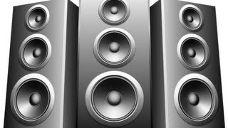 How to Make Speakers Wireless