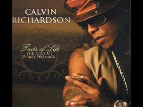 Xxx Mp4 Calvin Richardson Falling Out 3gp Sex