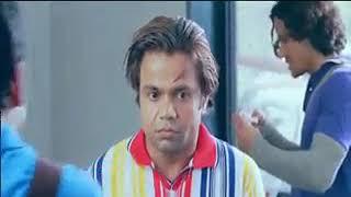 rajpal yadav comedey dhol
