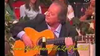 Los Romeros de la Puebla - El embarque del ganao