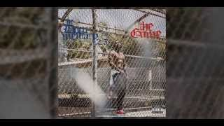 The Game   From Adam ft  Lil Wayne The Documentary 2 5