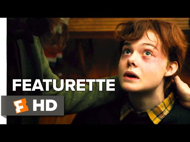 3 Generations Featurette - Elle Fanning (2017) | Movieclips Coming Soon