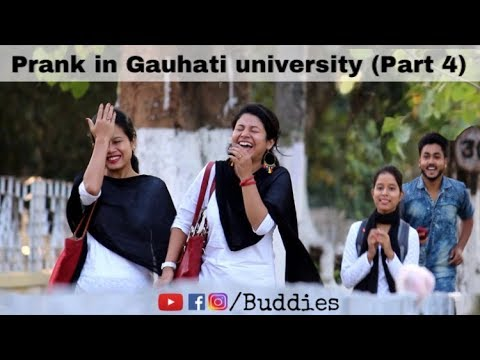 Xxx Mp4 Prank In Gauhati University Part 4 Assamese Prank In Assam Buddies Assam 3gp Sex