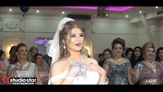 Martesa Ervin dhe Yasina 2018 ┇ Sadri Gjakova dhe Besim Zahaj ┇ Studio StarHD