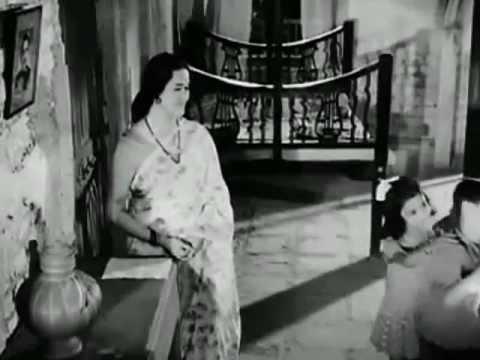 Xxx Mp4 पापा जल्दी आ जाना Taqdeer 1957 Shalini Mardolkar A Tribute 3gp Sex