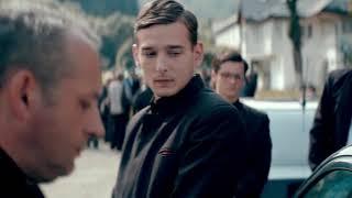 Un Pas In Urma Serafimilor - Trailer Oficial Ro