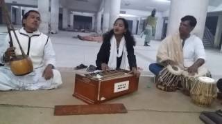 lalon geeti of Bengal lalon song  অসাধারন লালন গীতি