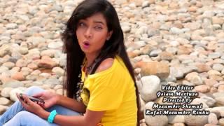 ONNO AMI By Arfan & Nirjhor Full HD