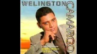 Welington Camargo - País sem lei (1999)
