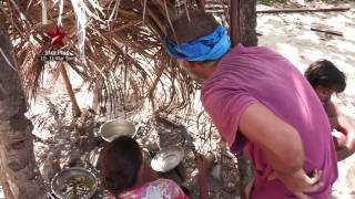 Payal tries her hand at cooking! - Survivor India Uncut Ep 20