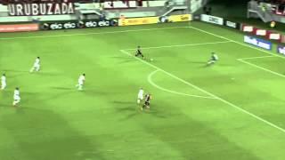 Gols - Brasileirão: Flamengo 3 x 0 Avaí