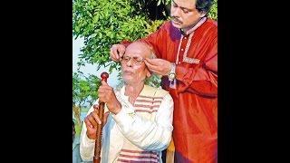 Shah Nur Jalal - Ei Minoti Kori Tomai, Chere Jaiyo Na (Kala Miah)