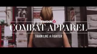 Reebok Combat Training