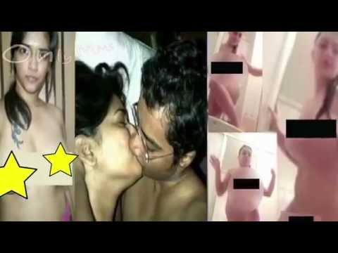 Anushka Shetty Bathroom MMS Video Goes Viral - Only MMS