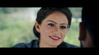 Cheat Karya - DC Goyal Music - Latest Punjabi Song