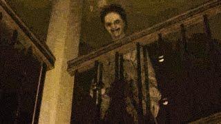 Silent Hills P.T. Demo Walkthrough Gameplay Part 2 - Nightmares (PS4)