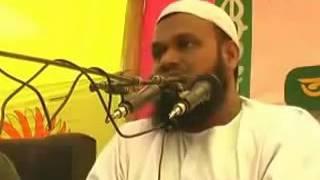 ফাতেমা নাম রাখলেই নাকি জান্নাতী!!!  BY SheikhAbdur Razzaque bin Yousuf