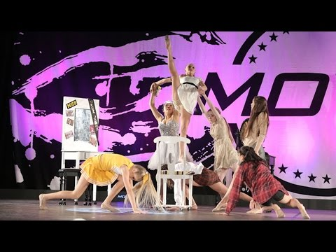 Xxx Mp4 Mather Dance Company Everybody Hurts 3gp Sex