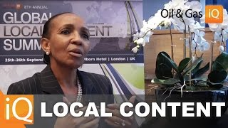 The Best And Worst Examples Of Local Content In Oil & Gas