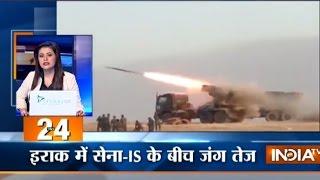 Aaj Ki Pehli Khabar | 26th October, 2016 - India TV