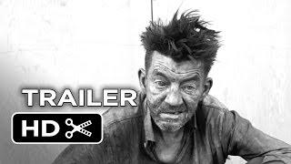 Finding Vivian Maier Official Trailer 1 (2013) - Documentary HD