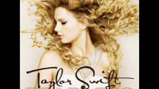 4. Hey Stephen by Taylor Swift with lyrics (Fearless CD)