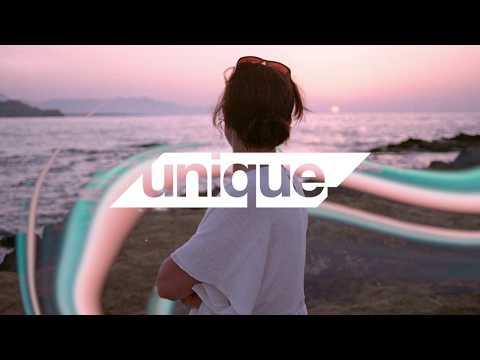 Kris Cerro - Always & Forever (Arturs Lapins Remix)