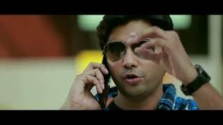 Bangla natok Fake Id Real Love Promo Irfan Sazzaz Tanvir Samia Sayed Directed by Musafir Rony