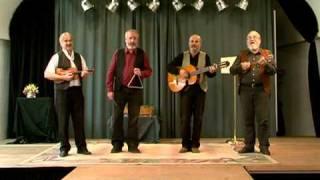 Szélkiáltó : Három karácsonyi dal