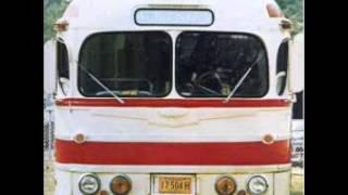 Albert King: Lovejoy (1971) [Álbum completo]