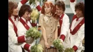 Les Charlots - Suce Ma Pine