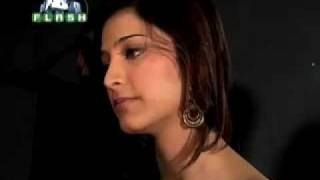 B4U Flash - Siddharth trying action after romance