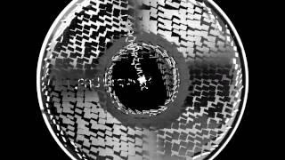 George Benson - Shiver (Soul Funk)