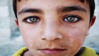 los Hunza: un pueblo que jamás envejece ni se enferma.