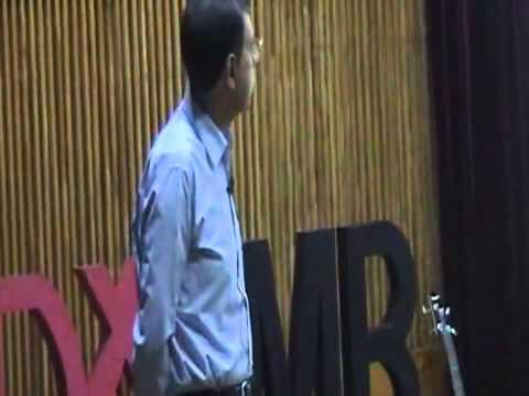 Xxx Mp4 Live Your Dream Rahul Tandon At TEDxIIMB 3gp Sex
