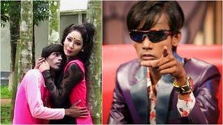 Funny Bangladeshi superstar | HERO ALOM | Ashraful Alom Saeed