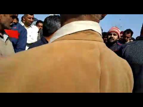 Xxx Mp4 Jammu Kashmir Vich V Bhouht Lok Dukhi Modi D Sarkar To 3gp Sex