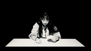 【人间彩蛋】中国式克制而纯情的跳蛋阅读