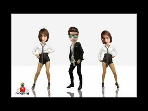 Xxx Mp4 Jab Tum Chaho Fuil Video Song 3gp Sex