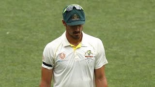 Ponting has 'no doubt' over Starc