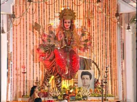 Xxx Mp4 Aai Main Tore Angna Maa Bhawani Full Song Kabhi Durga Banke Kabhi Kali Banke 3gp Sex