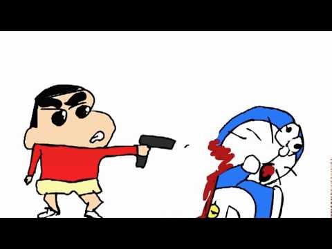 Xxx Mp4 Shinchan And Doreamon Fight 3gp Sex