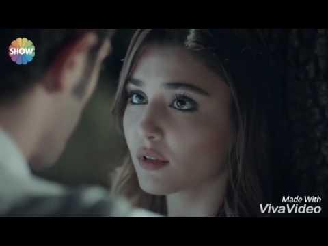 Xxx Mp4 Me Phir Bhi Tumko Chahuga Hayat And Murat 3gp Sex