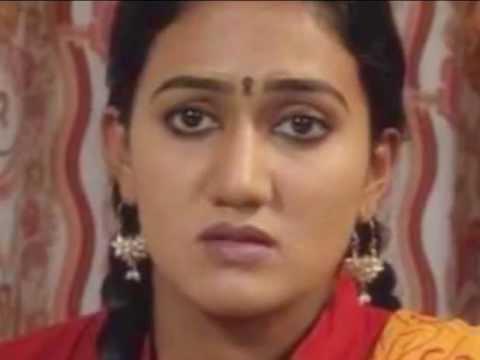 Xxx Mp4 ANU JOSEPH Malayalam Serial Actress Hot Naval Show 3gp Sex