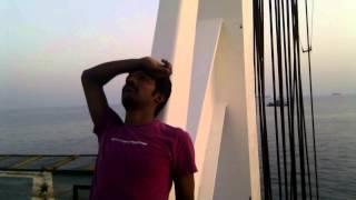 En Idhayam Yaarukku Theriyum-Tamil Christian Song