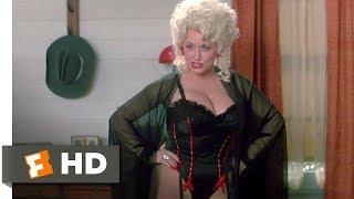 The Best Little Whorehouse in Texas (1982) - Sneakin
