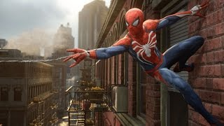 9 Upcoming PS4 Exclusives You Can