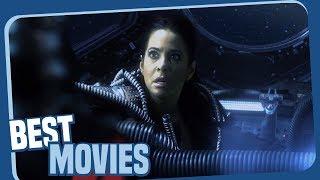Starship: Rising - Action (ganzer Film auf Deutsch)